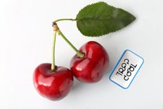 Trop cool la marque du temps Chewing Gum, Fruit, Food, Essen, Meals, Yemek, Bubble Gum, Eten, Gumball