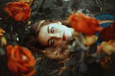 "I grew up as a flower - <a href=""https://www.facebook.com/ronnygarciaphotography#"">Facebook</a> | <a href=""http://instagram.com/_ronnygarcia/#"">Instagram</a>  | <a href=""http://ronnygarciaph.tumblr.com/#"">Tumblr</a>"