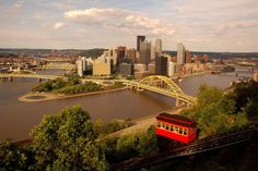 Here Are The 8 Best Places To Live In Pennsylvania... And Why | Only In Your State