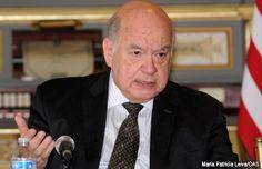 OEA: Venezuela debe dialogar