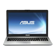 ASUS N56VZ-S4016V Multimedia-Notebook [Ivy Bridge i7,8GB RAM,1000GB HDD,GT650M]: http://www.notebooksbilliger.de/asus+n56vz+s4016v