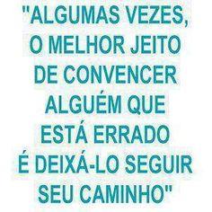 www.ecologiaitabuna.blogspot.com: Ai que saudade!!