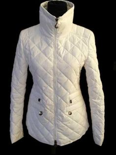 New Style Moncler Jackets Outlet Online Sale,from Cheap Moncler Jackets For  Women,high b9ec2119762