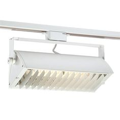 Shop Eurofase Lighting Track Light at Lowe's Canada. Find our selection of track heads at the lowest price guaranteed with price match. Compact Fluorescent Bulbs, Air Miles Rewards, White Light Bulbs, Torch Light, Track Lighting, Lights, Products, Lighting, Light Fixtures