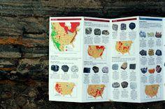 Sedimentary Rock Field Guide