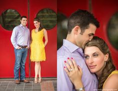 houston texas engagement photography-discovery green-texas engagement photography- weddings-suzy g-photography-suzygphotography-_0009