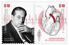 COLLECTORZPEDIA Dr. René G. Favaloro