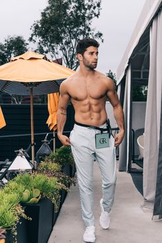 Celebrating hot guys from the web. I claim no ownership to these photos. Teen Wolf Boys, Cute Teenage Boys, Athletic Models, Jake Miller, Jesse Williams, Hunks Men, Jake T, Little Bit, Shirtless Men