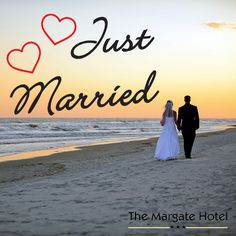 Margate Hotel, Hotel Specials, Sophisticated Wedding, Gala Dinner, Upcoming Events, Special Events, Dreaming Of You, Waiting, Coast
