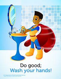 photobox-superhero-boy-aa