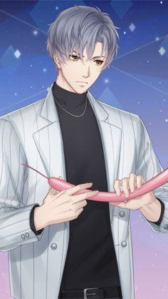 Cool Anime Guys, Handsome Anime Guys, Anime Love, English Characters, Anime Characters, Anime Couples Manga, Anime Manga, Anime Picture Boy, Queen Love