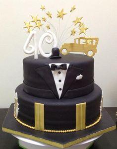 great gatsby cake | whjx0ez2wmxetv1mni45.jpg