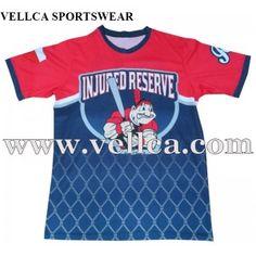 20f20286c Different Logos Polyester Short Sleeve Men Custom Print T Shirt