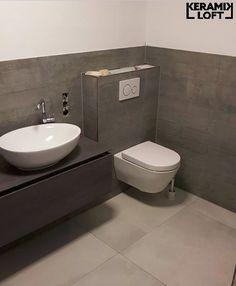 fondovalle portland 80x80 cm kalibriert zeitlose. Black Bedroom Furniture Sets. Home Design Ideas
