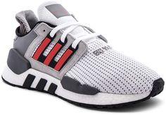 18bc05f7bc2 adidas EQT Support 91 18 Adidas Originals