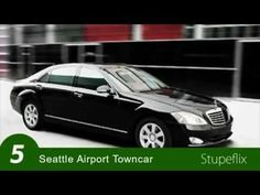 We are always here to accommodate all of your Seattle limousine needs at any prearranged time.