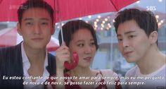 25 citações de doramas (kdrama)  #kdrama #dorama #citação #frases #de #doramas  #frasesdedoramas #citaçãodedoramas #citação #de #doramas #citações #de #doramas #frases #de #doramas #kdramasquotes #kdrama #quote #korean #southkorea #jealousyincarnate #jealousy #incarnate