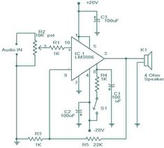 Wiring Diagram For Solar Cells moreover Wiring Diagram For Wind Battery Charger furthermore 12 Volt Fuse Block Wiring Diagram together with Rv Charging System Diagram additionally 429812358164284471. on solar panel charging schematic