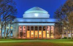 Cuánto cuesta estudiar en las 16 universidades más prestigiosas y reconocidas del mundo?