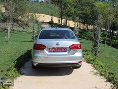 Volkswagen Jetta 1.6 TDi Comfortline ÜMİT AUTO'DAN 86 BİNDE DİZEL OTOMATIK SERVIS BAKIMLI COMFORTLİNE