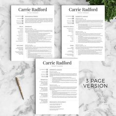 The  BestKept Cover Letter Secrets  Small Things And Resume