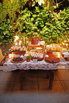 Food and drinks #wedding cakes