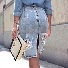 16.1 тыс. отметок «Нравится», 74 комментариев — @milano_streetstyle в Instagram: «Streetstyle via amazing @the_most_stylish_  @sara_che_ Check link in bio.»