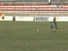 match day n° 4 Cnd group F - #VisPesaro - #Ancona 0-0 (super Marco D'Arsiè)