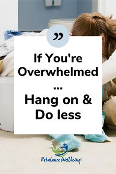 Read this post for busy moms about how get control of your life by reclaiming the happiness you lose to the overwhelm of being a mom. #RebalanceWellbeing #overwhelmed #momlife #happy Working Mom Quotes, Working Mom Tips, What To Make, Way To Make Money, Legitimate Work From Home, Coach Me, Practice Gratitude, Friends Mom, Hustle