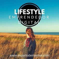 Seguime en http://ift.tt/2lbPXGN  #emprender #emprendedores #lifestyle #lifehack #online #negocios