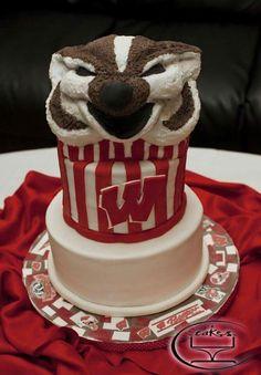Tremendous Birthday Cakes Madison Wi The Cake Boutique Funny Birthday Cards Online Hendilapandamsfinfo