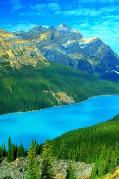 Amazing places I like to visit. All Nature, Amazing Nature, Places To Travel, Places To See, Places Around The World, Around The Worlds, Beautiful World, Beautiful Places, Rocky Mountains