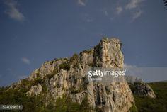 Istarske Toplice Rock formation. Istrian Peninsula.... #rimsketoplice: Istarske Toplice Rock formation. Istrian Peninsula.… #rimsketoplice