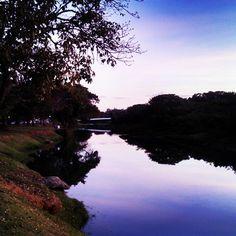 Domingo na Lagoa da Pampulha com @storminsideofme  #parqueecológicoPampulha #lagoadapampulha #fimdetarde  #BH #mg  #belohorizontecity #coresbh #compartilhabh #capitalmineira #exploreminas #eusoubh #pambulha #jornalhojeemdia #otempo #tonsdebh