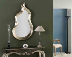 Miroirs originaux: modèle LLAMA.