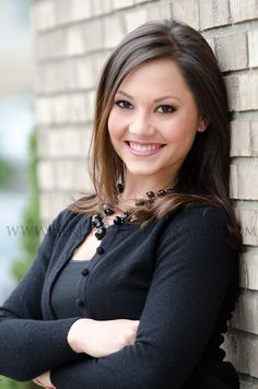 #Realtor Head shot. Follow #Professionalimage #Headshots #Professionalimage.com, 800.337.4148