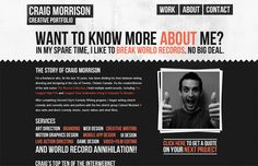 """""""about me"""" page examples Graphic Design Art, Web Design, Back To School Art, I Love Reading, Reading People, About Me Page, How To Read People, Interactive Media, Body Picture"""