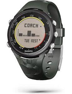 Suunto T4C Watch - lifestylerstore - http://www.lifestylerstore.com/suunto-t4c-watch/