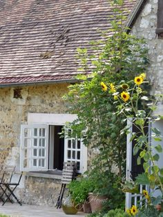 My French Country Home, French Living - Page 3 of 315 - Sharon SANTONI