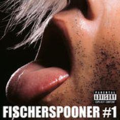 Listen to Emerge (Junkie Xl Remix, Bonus Track) by Fischerspooner on @AppleMusic.