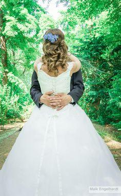 Wedding Zwickau