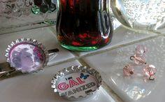 Galvanized Pop | Flickr - Photo Sharing!