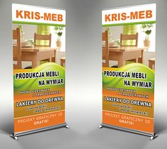 KRIS-MEB PCV on Behance