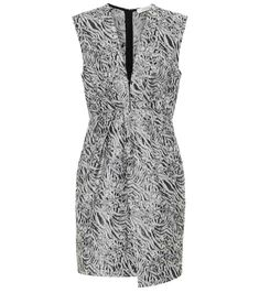 Metallic Dress, Dresses For Work, Formal Dresses, Luxury Fashion, Womens Fashion, Every Woman, Cashmere Sweaters, Women Wear, Bodycon Dress