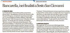 Repubblica, 14 giugno 2015