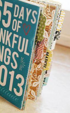 TERESA COLLINS: It's 2013- HAPPY NEW YEAR!!!!