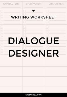 how to write speech for student council speech writing in 2018 pinterest writing services. Black Bedroom Furniture Sets. Home Design Ideas