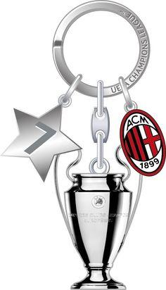 Ac Logo, Ac Milan, Milan Wallpaper, Milan Football, Xiaomi Wallpapers, Leonel Messi, Uefa Champions League, Stella, Madonna