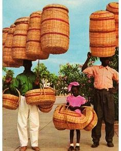 #Tbt #meethaiti 🔵🔴✔✔ Port-AU-Prince, Haiti 1950 #Haiti #Lakou #Islands #Caribbean #Westindies #Islandlife #Diaspora #Afrocaribbean #Creole #History #Islandpeople #Westindian #Island #sneakers via @wearecollectif