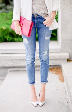 current-elliott-distressed-denim-shopbop.jpg 685×1,067 pixels